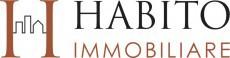Logo agenzia Habito Immobiliare snc