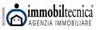 Logo agenzia IMMOBILTECNICA '90 SNC