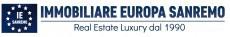 Immobiliare Europa Sanremo
