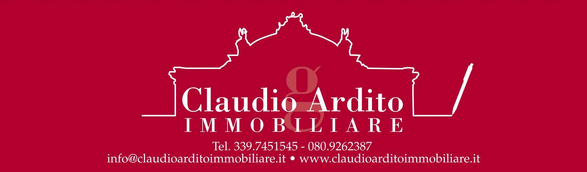 Claudio Ardito Immobiliare
