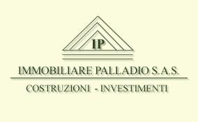 Immobiliare Palladio sas Costruzioni e investimenti