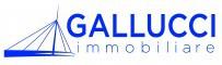Gallucci Immobiliare