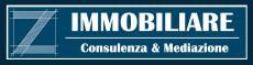 Studio Zeta Immobiliare                                                        dott.Enrico Zanetta