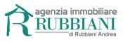 Agenzia Immobiliare Rubbiani