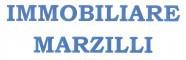 Studio Immobiliare Marzilli