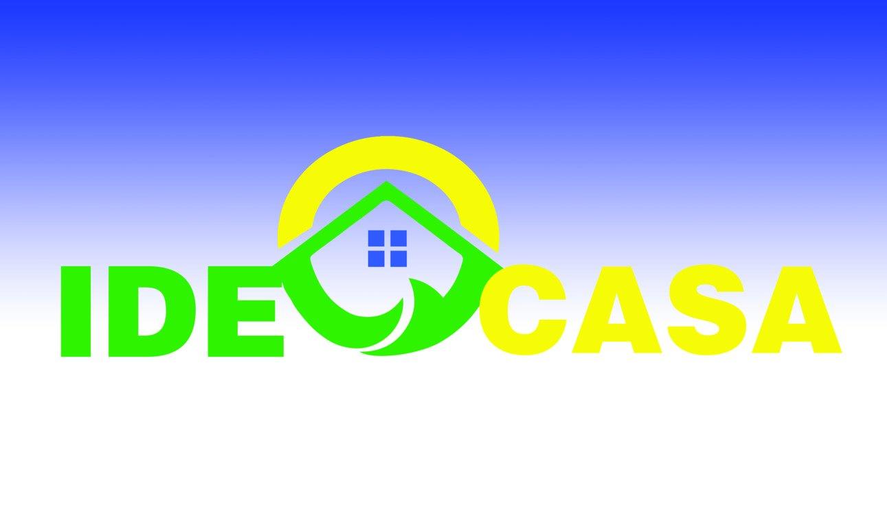 Idea Casa Immobiliare