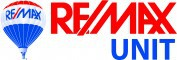 RE/MAX Unit srl