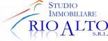 Studio Immobiliare Rio Alto s.r.l. uninominale
