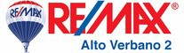 RE/MAX Alto Verbano