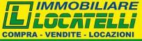 Logo agenzia AGENZIA IMMOBILIARE LOCATELLI