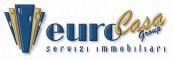 Eurocasa Studio Aminei S.A.S.