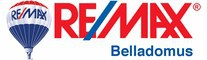 RE/MAX Belladomus