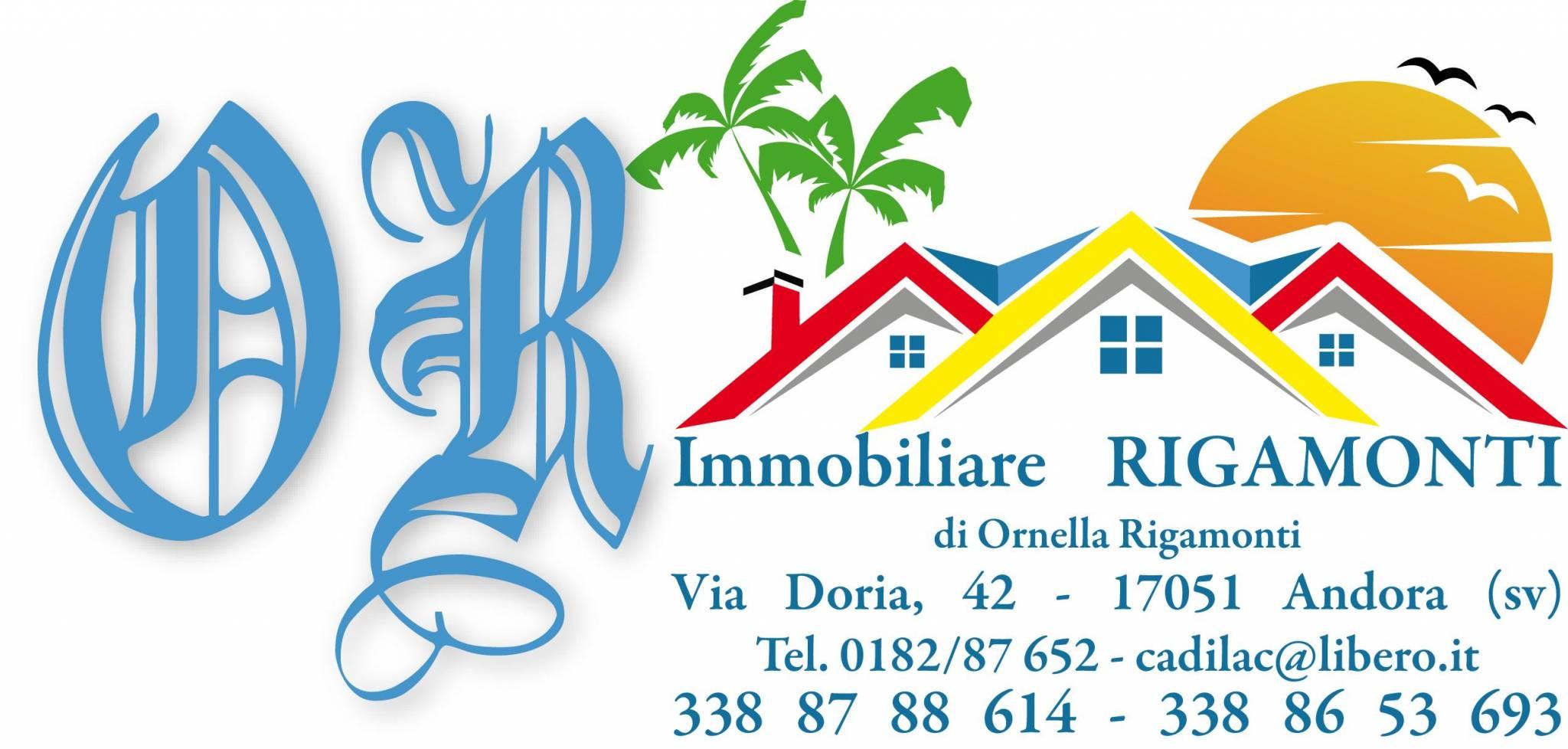 Immobiliare Rigamonti
