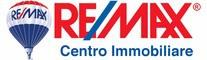 RE/MAX Centro Immobiliare