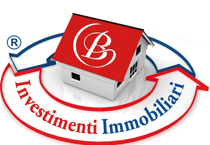 gb investimenti immobiliari