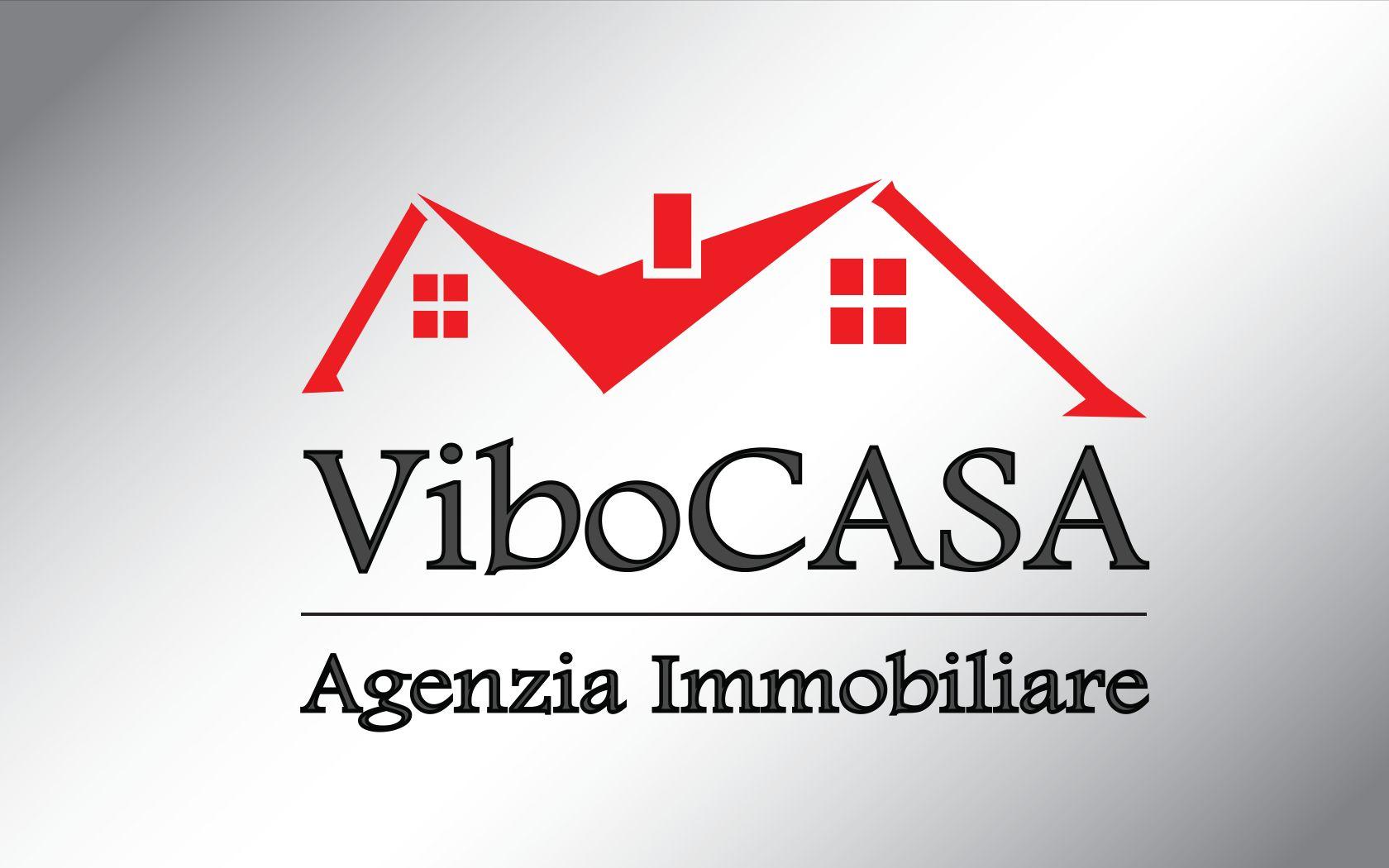 ViboCASA Agenzia Immobiliare