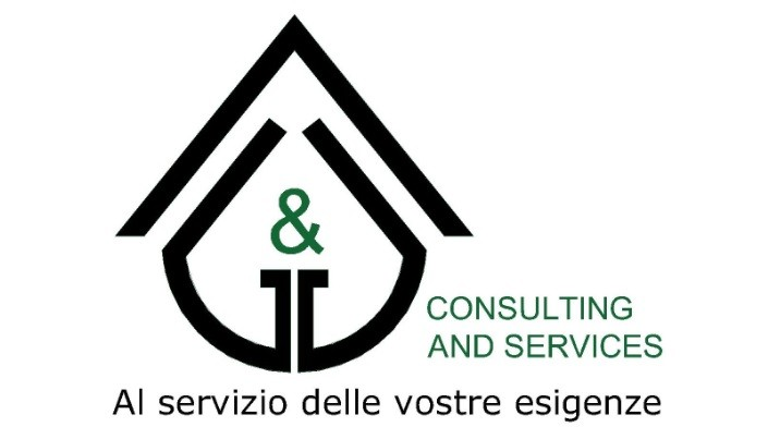 G&G Consulting And Services
