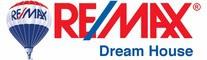 RE/MAX Dream House