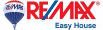 RE/MAX Easy House