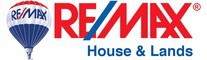 RE/MAX House & Lands
