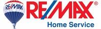 RE/MAX Home Service
