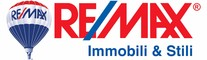 RE/MAX Immobili & Stili