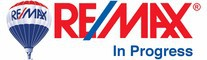 RE/MAX In Progress