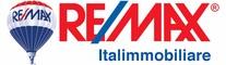 RE/MAX Italimmobiliare