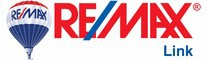 RE/MAX Link