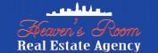 Heaven's Room Real Estate Agency