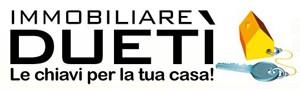 IMMOBILIARE DUETI di Scalzi Andrea - IMMOBILIARE DIVACASA di Anna Vitelli