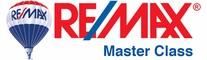 RE/MAX Master Class