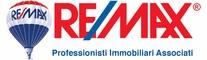 RE/MAX Professionisti Immobiliari Associati