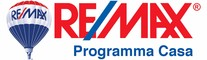 RE/MAX Programma Casa