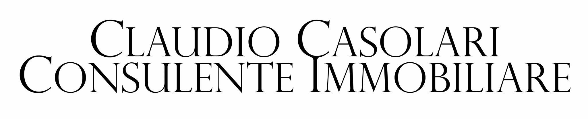 CCCI Claudio Casolari Consulente Immobiliare