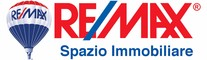 RE/MAX Spazio Immobiliare