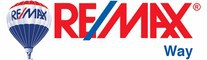 Logo agenzia RE/MAX Way