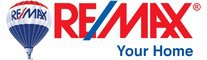 RE/MAX Your Home