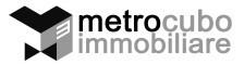 Metrocubo sas