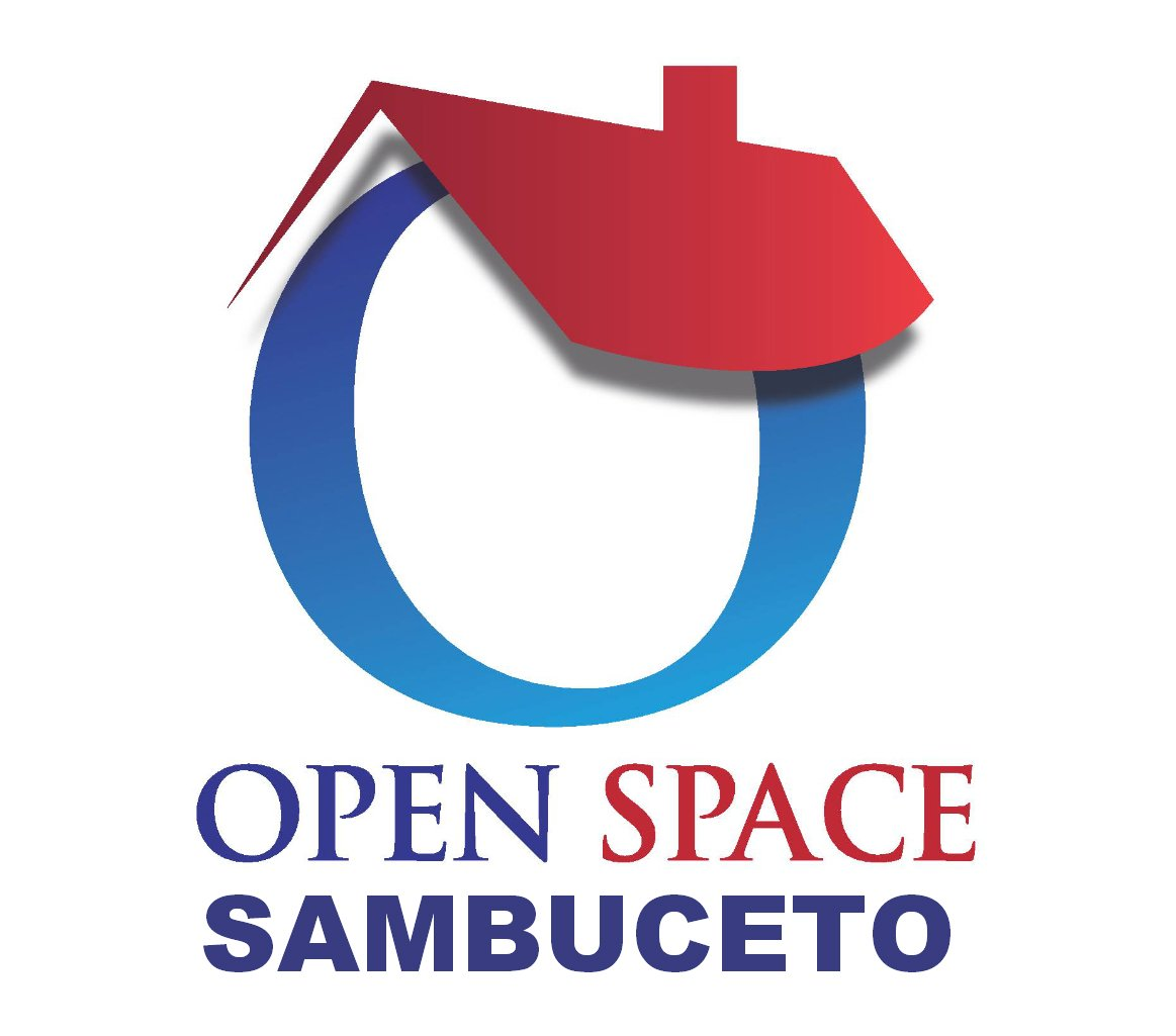 Open Space Agency