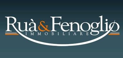 RUA' & FENOGLIO IMMOBILIARE SNC