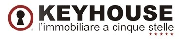 KEYHOUSE IMMOBILIARE SRL