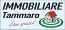 Immobiliare Tammaro