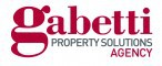 Gabetti Agency Corporate - Filiale Impresa Firenze