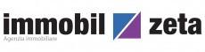 Logo agenzia Immobilzeta