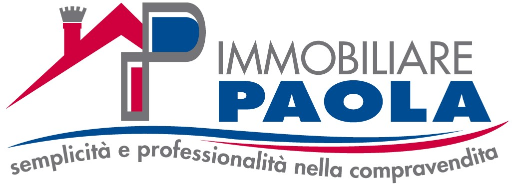 Immobiliare Paola