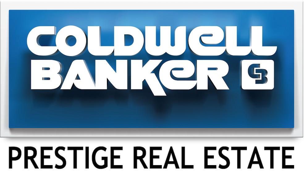 Coldwell Banker Prestige Real Estate