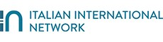IIN - Italian International Network
