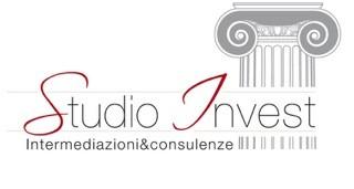 Studio Invest Milano Srl