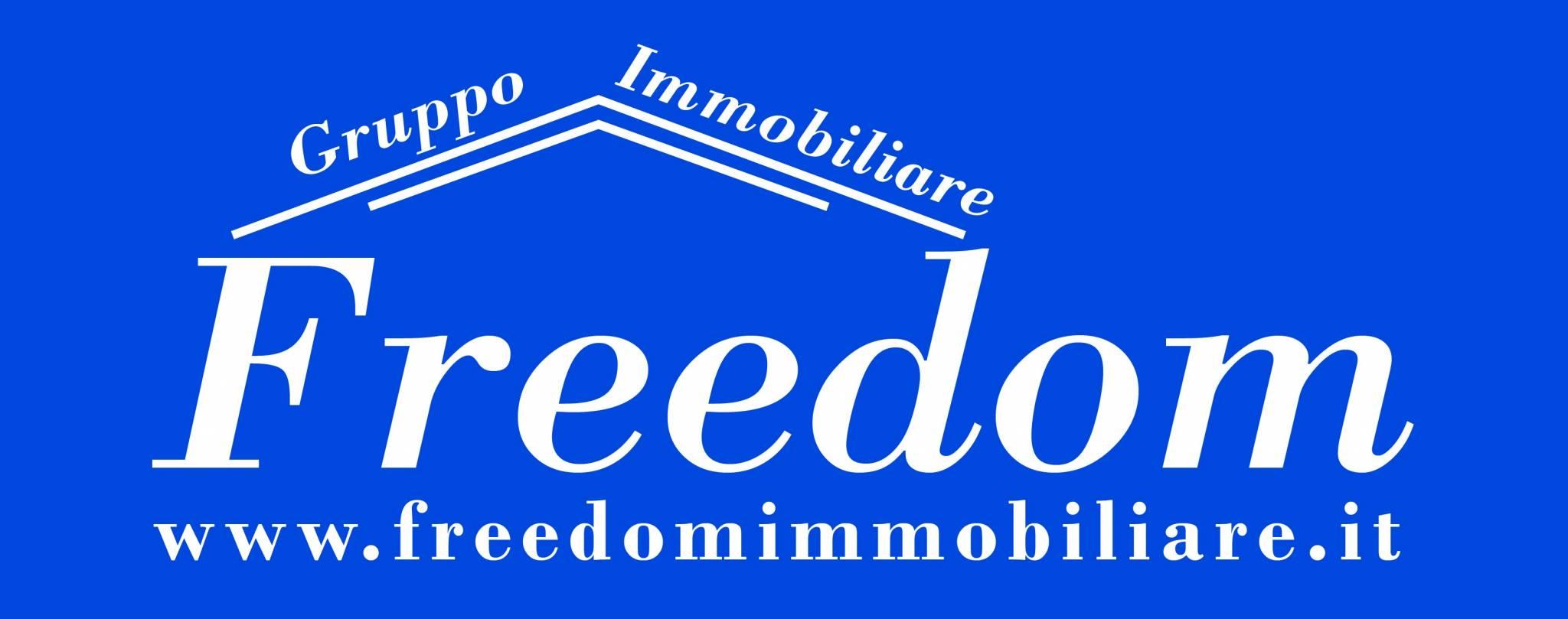 Freedom Immobiliare Studio Province